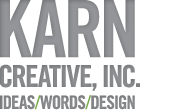 Karn Creative, Inc.